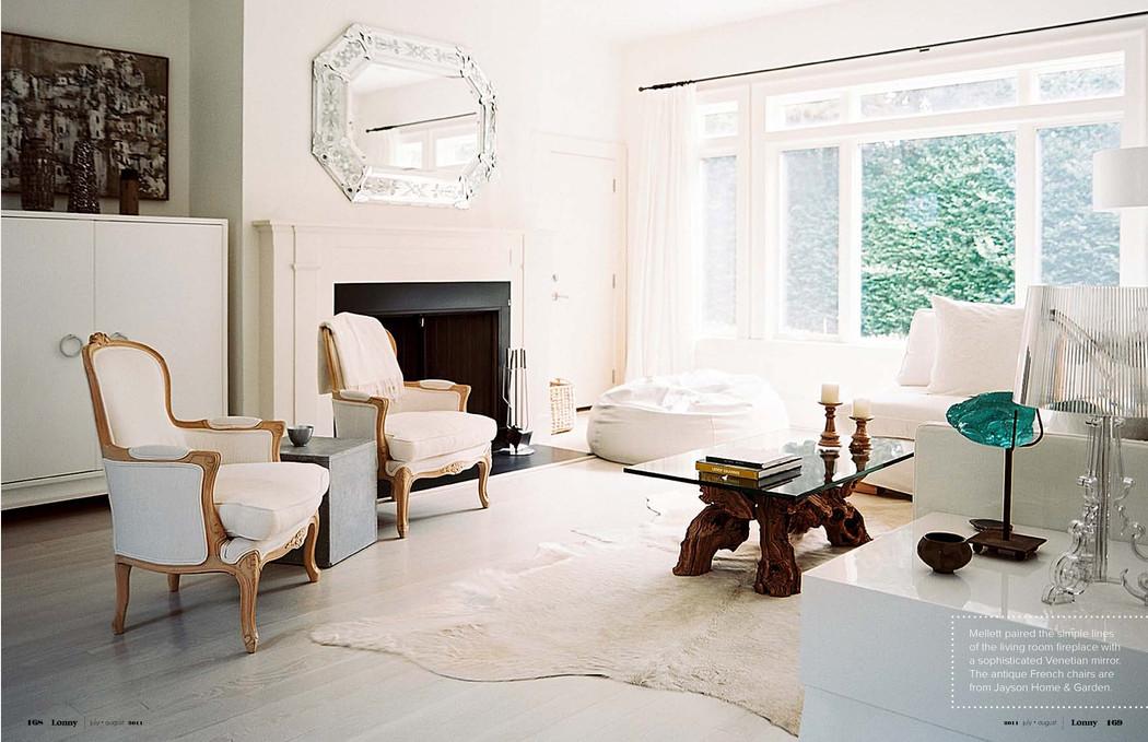 achat lioresal en ligne bon site pour acheter viagra. Black Bedroom Furniture Sets. Home Design Ideas